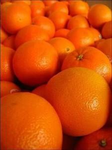 Être proactif Energie physique Orange
