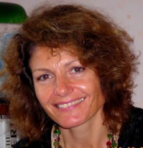 Nathalie Portrait blog1