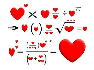 Être proactif Amour Equation