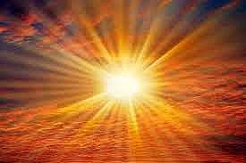 Être proactif Energie Lumière
