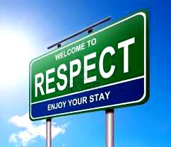 Respect Welcome1