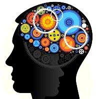 Être proactif Cerveau Conditionnement1