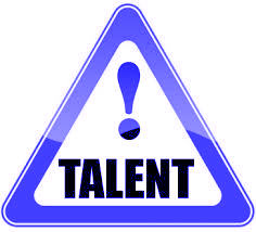 Talent panneau signalisation1