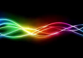 Laser Couleur ondulé1