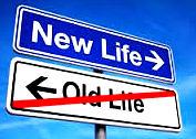 Changer de vie Panneaux1