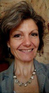 Nathalie portrait site