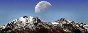 Objectif-Montagne-Slider1