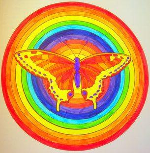Êcropped-tre-proactif-Mandala-papillon