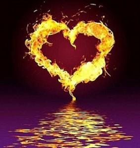 Être proactif Vivre à partir de l'espace du coeur