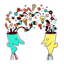 Innovation sociale2
