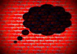 L'air relationnel que vous respirez est-il plombant ou porteur ?