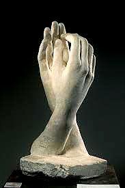 Être proactif Energie Rodin Cathédrale
