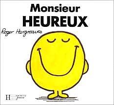 M. Heureux