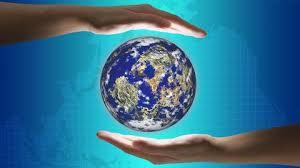 Vous voulez contribuer à changer le monde ? …Moi aussi !