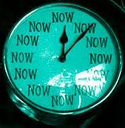 Vous décidez de devenir proactif (1/2) ? Dans votre contexte actuel ?!