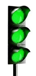 feux verts1