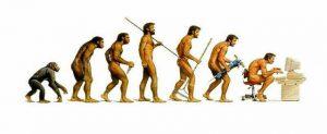 être proactif adaptation homme1
