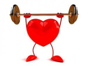 être proactif bonne santé coeur