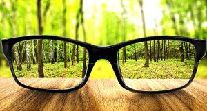 Voir clair lunettes1