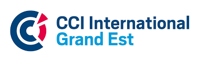 CCI International