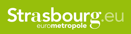 Eurométropôle Strasbourg