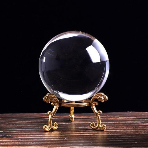 Boule de cristal1-001